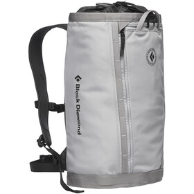 Black Diamond Street Creek 24 Backpack nickel